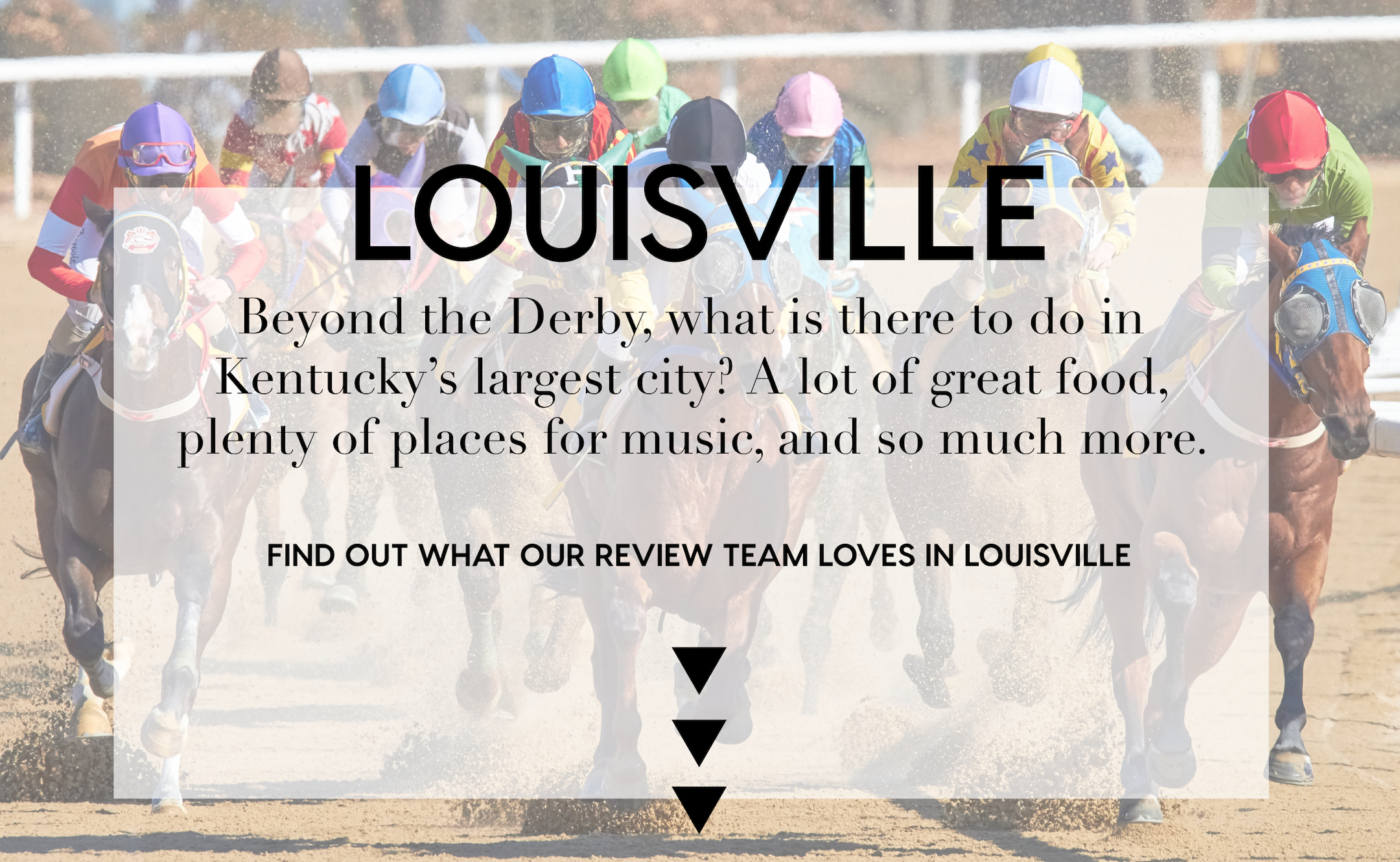 Things to do in Louisville.png