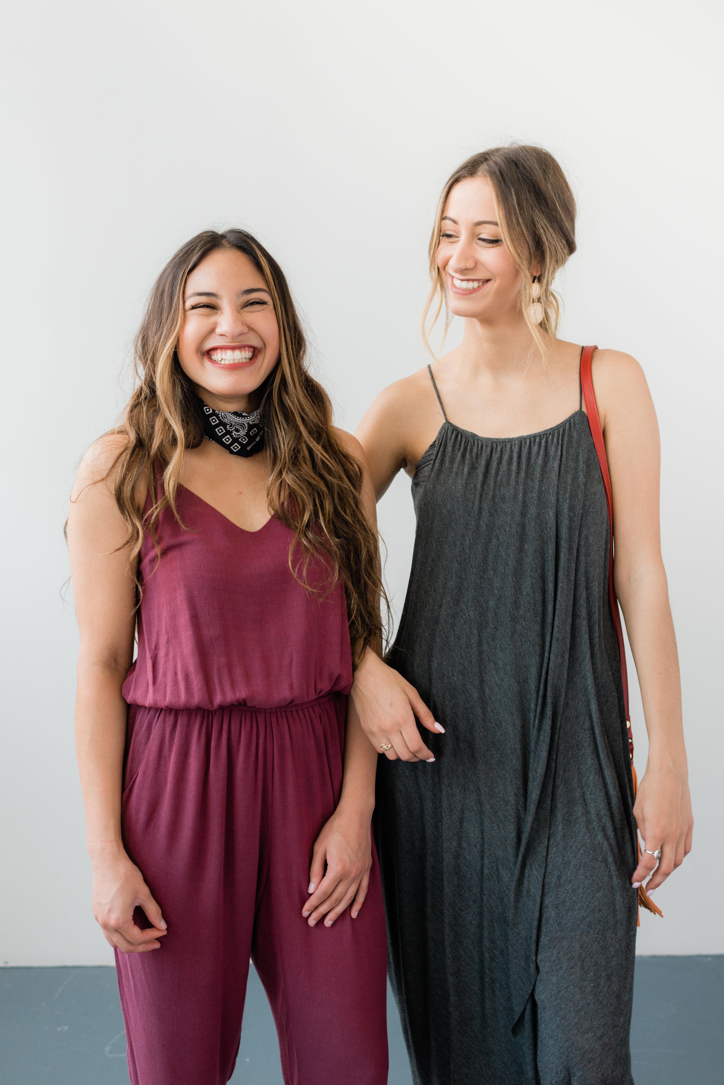 Dresses for Summer.jpg