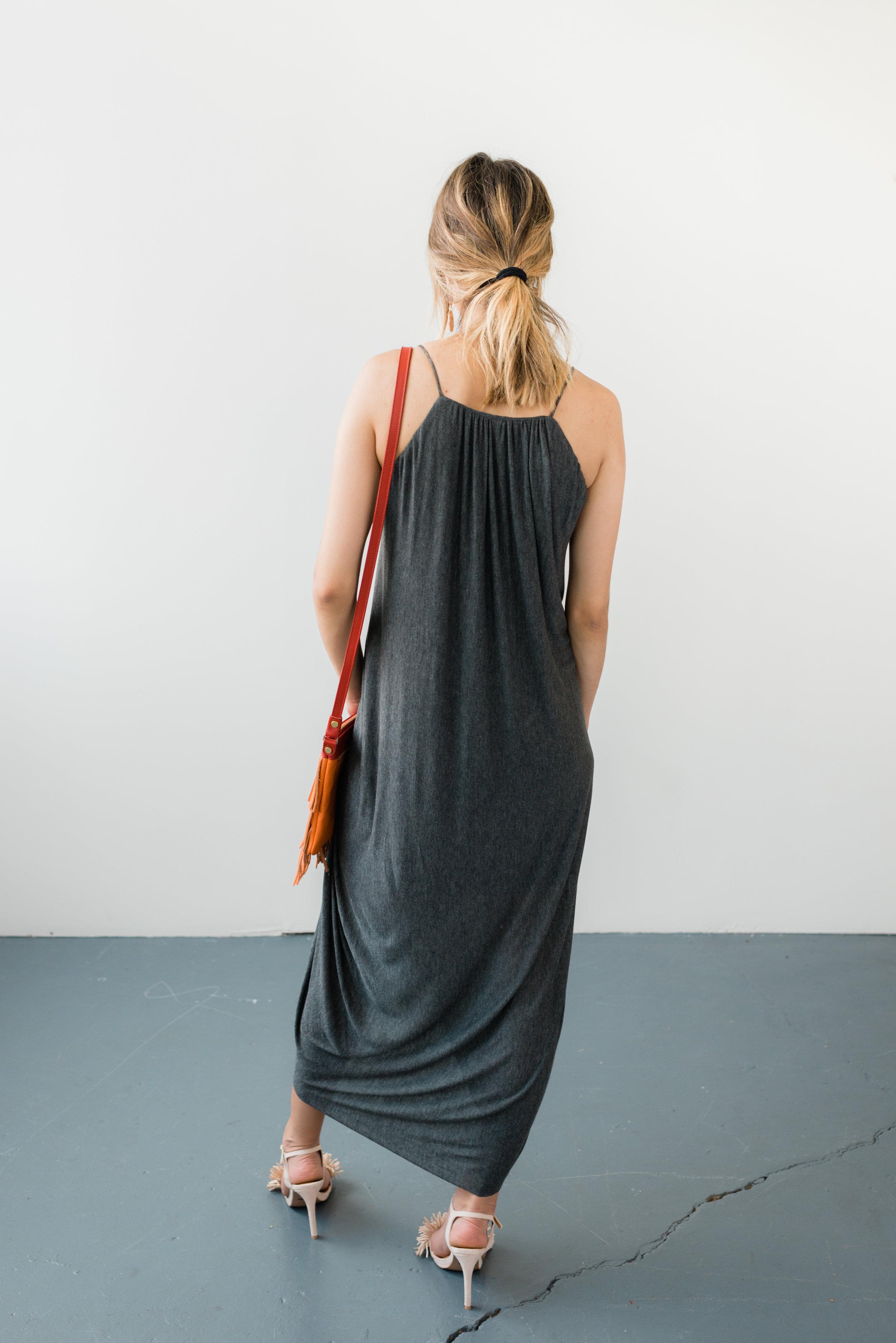 Comfortable dresses.jpg