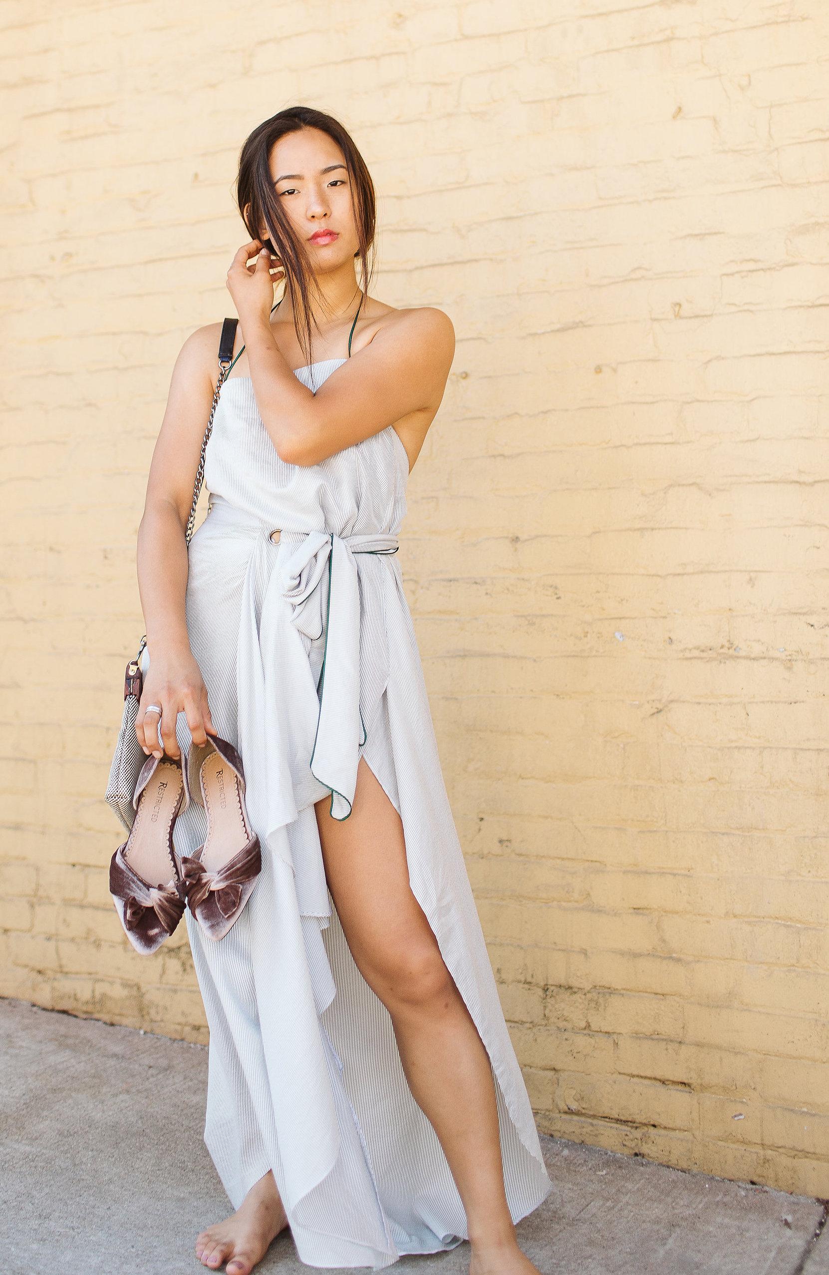 shayne NYC_Size Inclusive Luxury_Luxury Dress