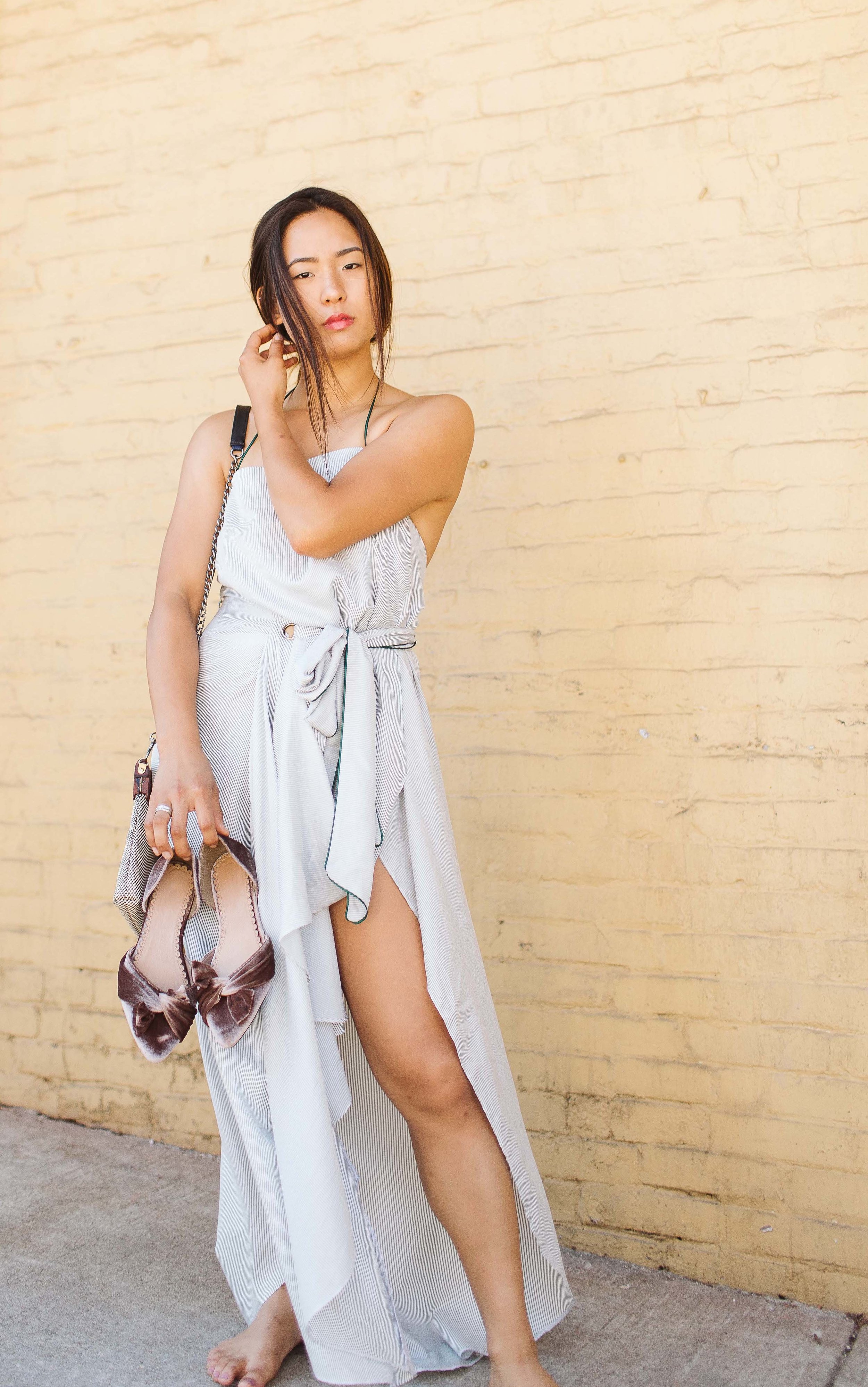 Wedding Guest Dresses You Can Wear After