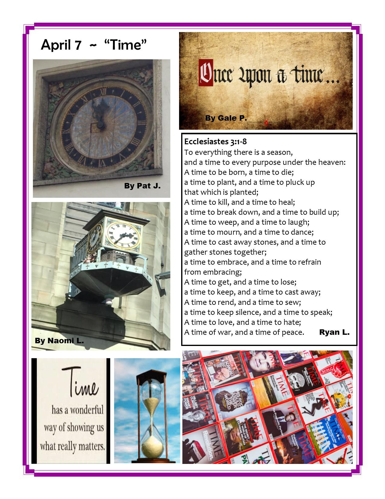 April 7, Time.jpg