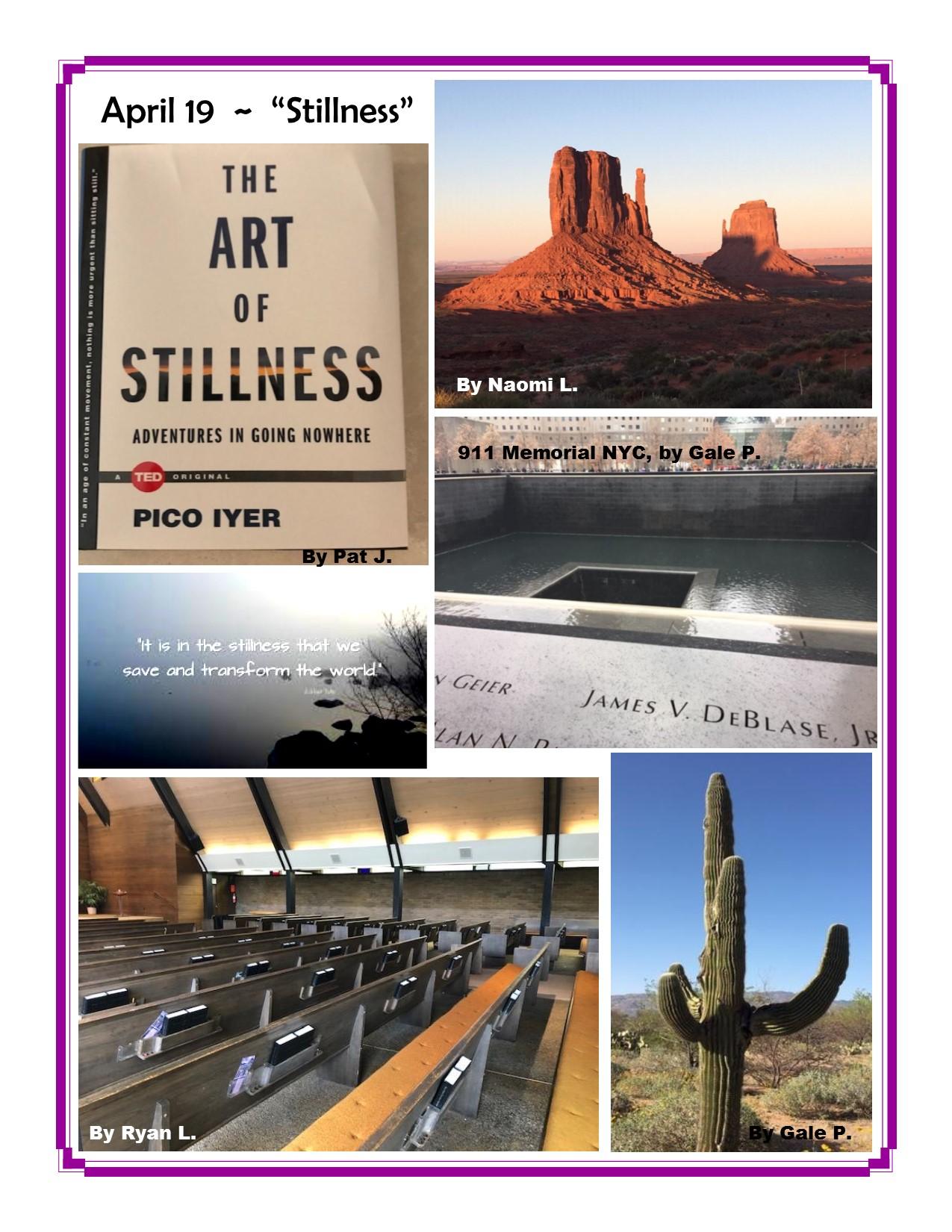 April 19, Stillness.jpg