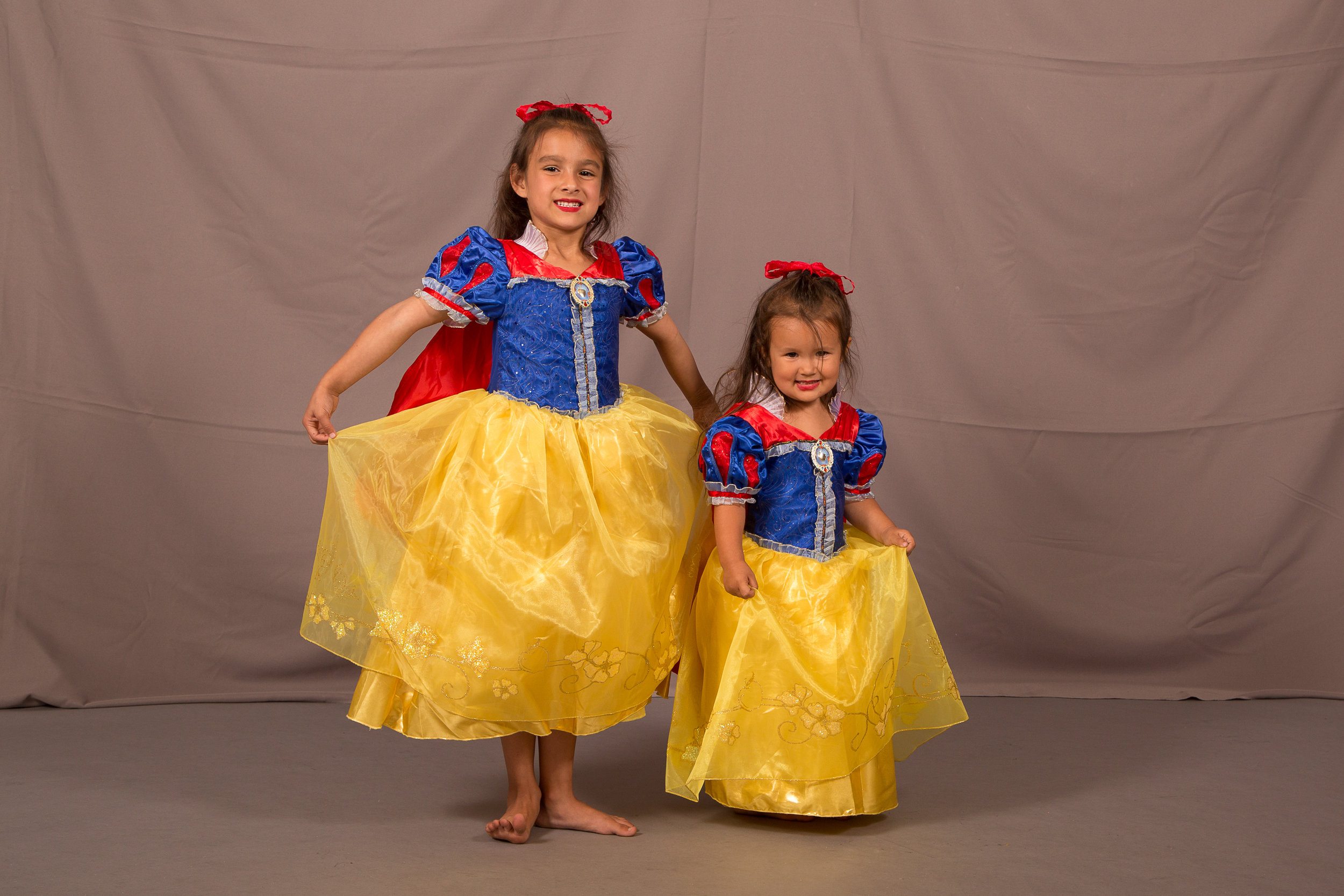 Kids Disney Dance classes