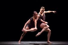 Hubbard Dance