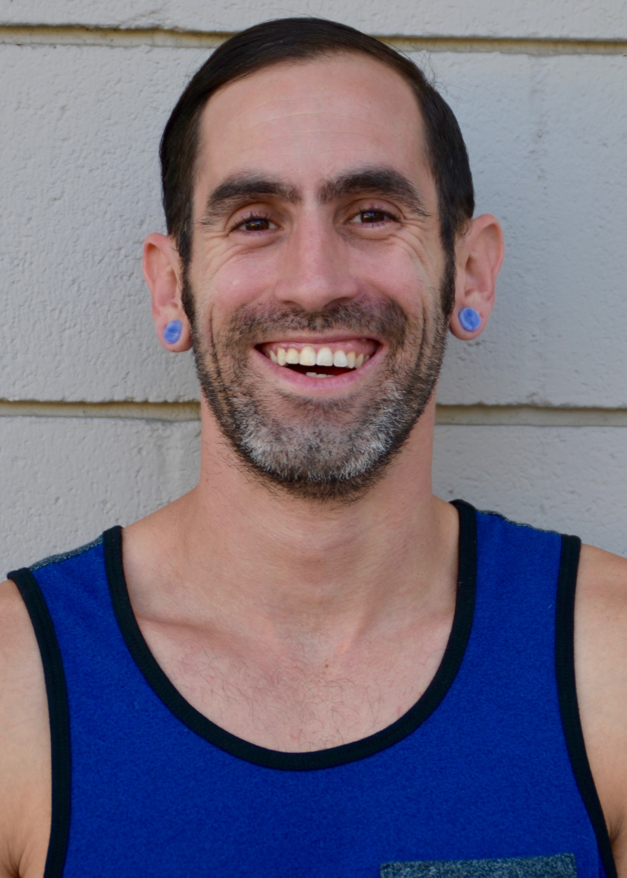 Santa Barbara Dance Arts Instructor, Dance Class Teacher