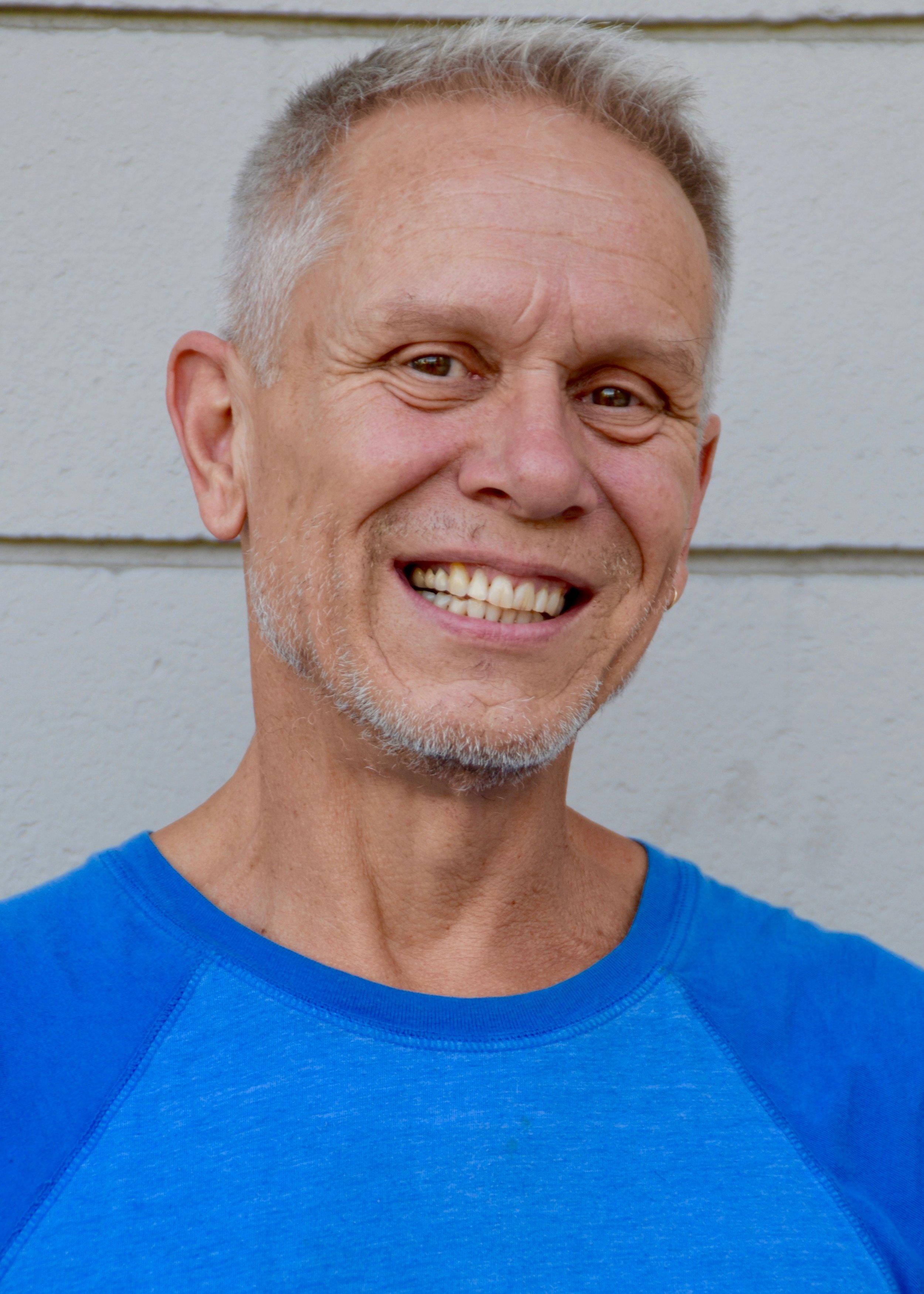 Santa Barbara Dance Arts Instructor, Dance Class Teacher