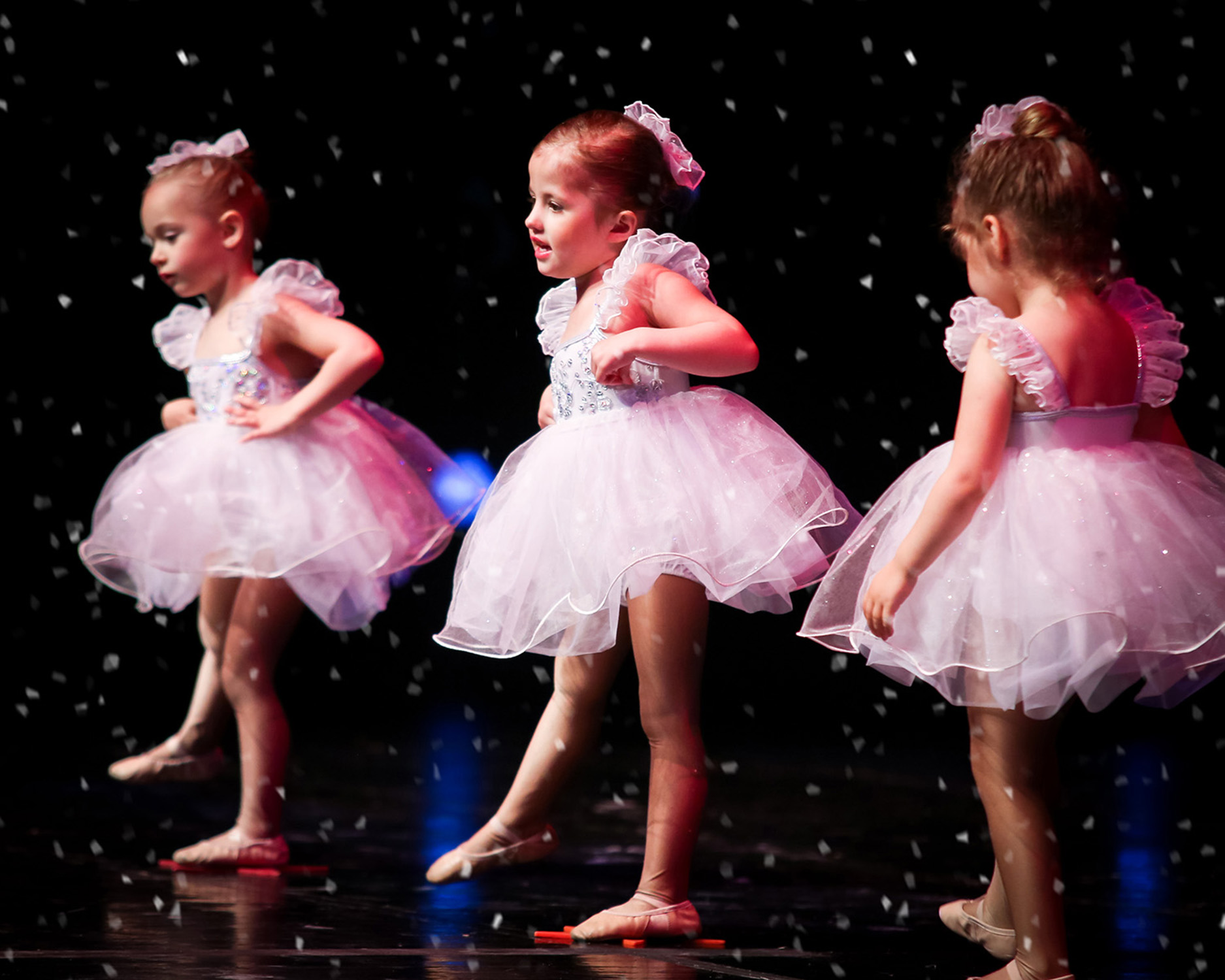 inspire may recital - May 14, 15 & 16, 2020@Marjorie Luke TheatreAnnual recital showcasing our performance classes.Click here to support your dancer or promote your business with an ad in our program.