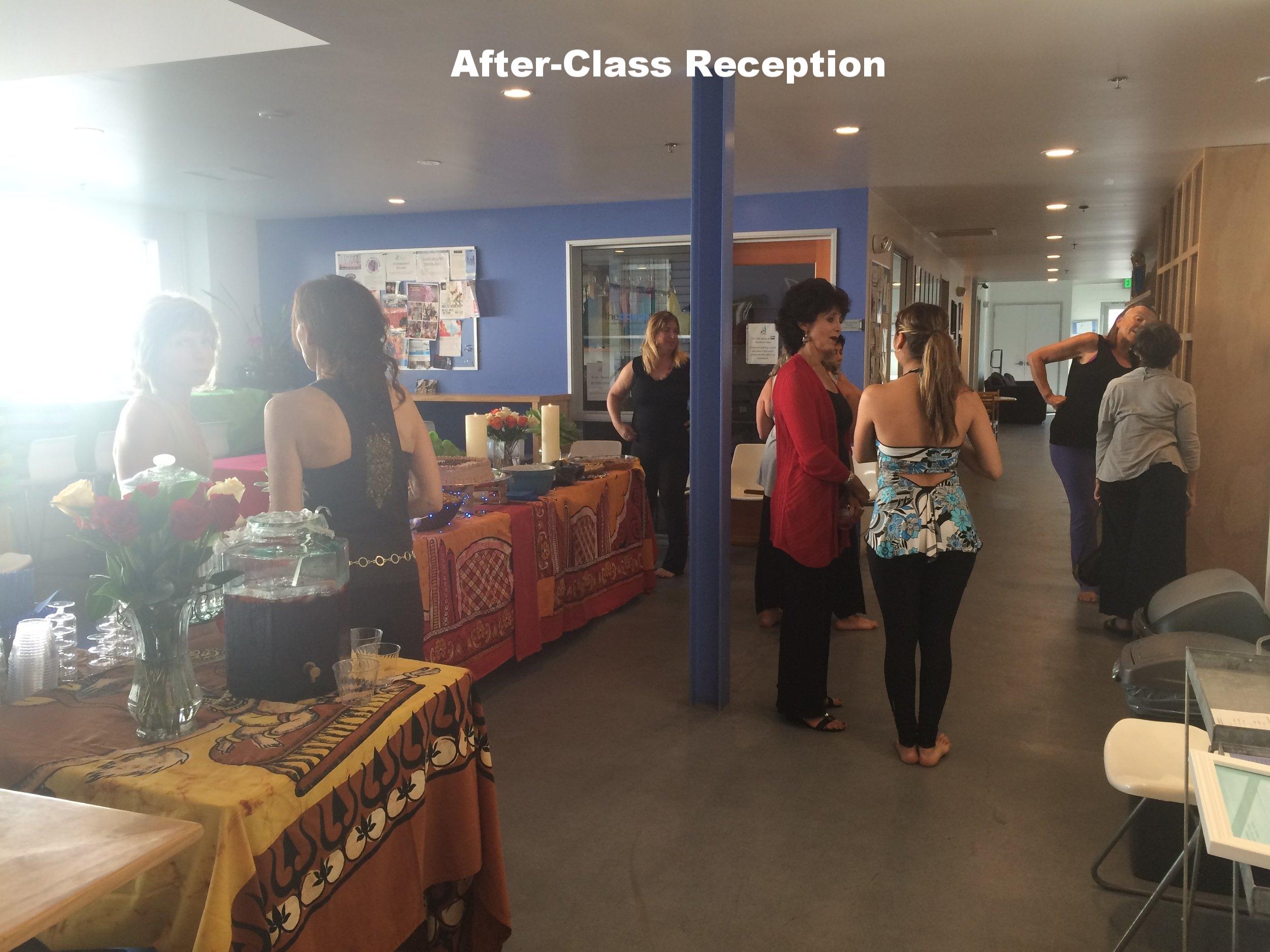 After class reception.jpg