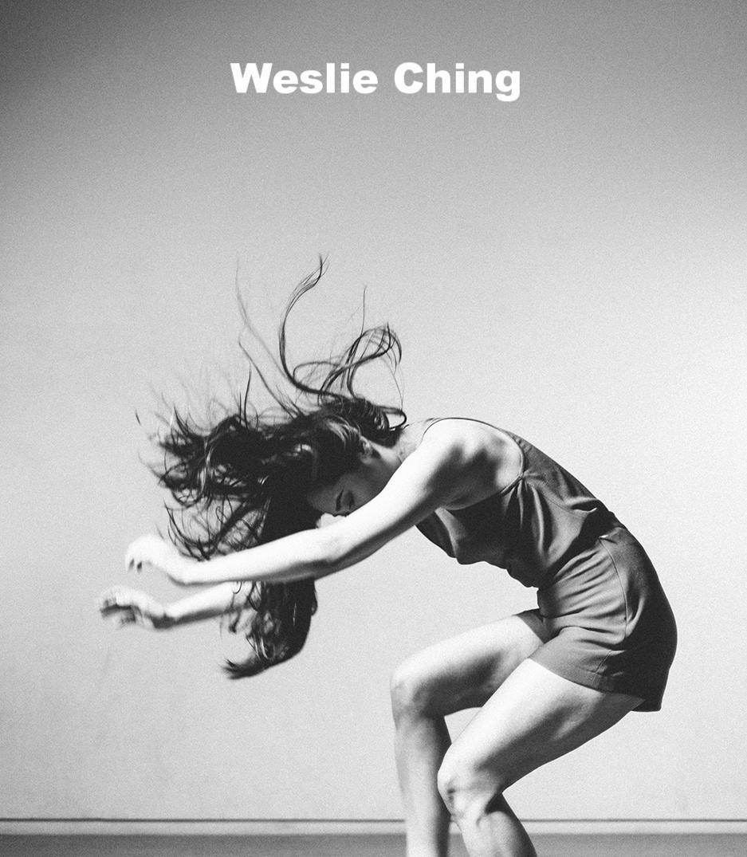 Weslie Ching.JPG