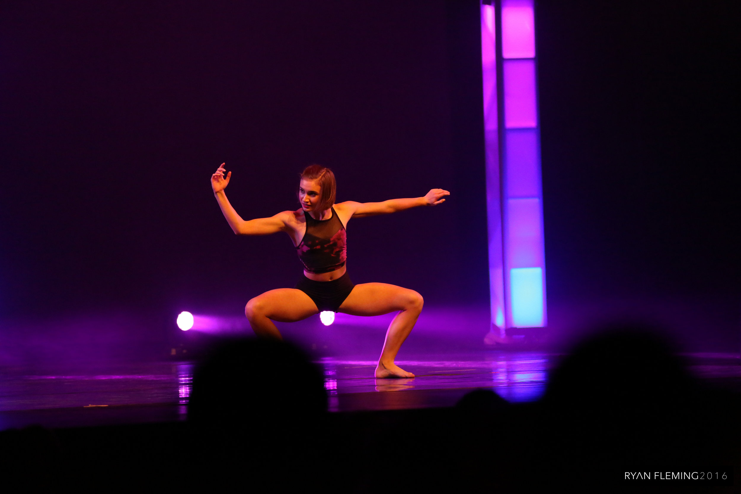 teen dance star - SB Dance Arts was PROUD to have three finalists in the 2016 inaugural year, and to have our own Frankie Harman take the title of Teen Dance Star 2016. She won a $1000 cash prize and the evening's proceeds provided low income students in SB County scholarships via the Arts Mentorship Program.