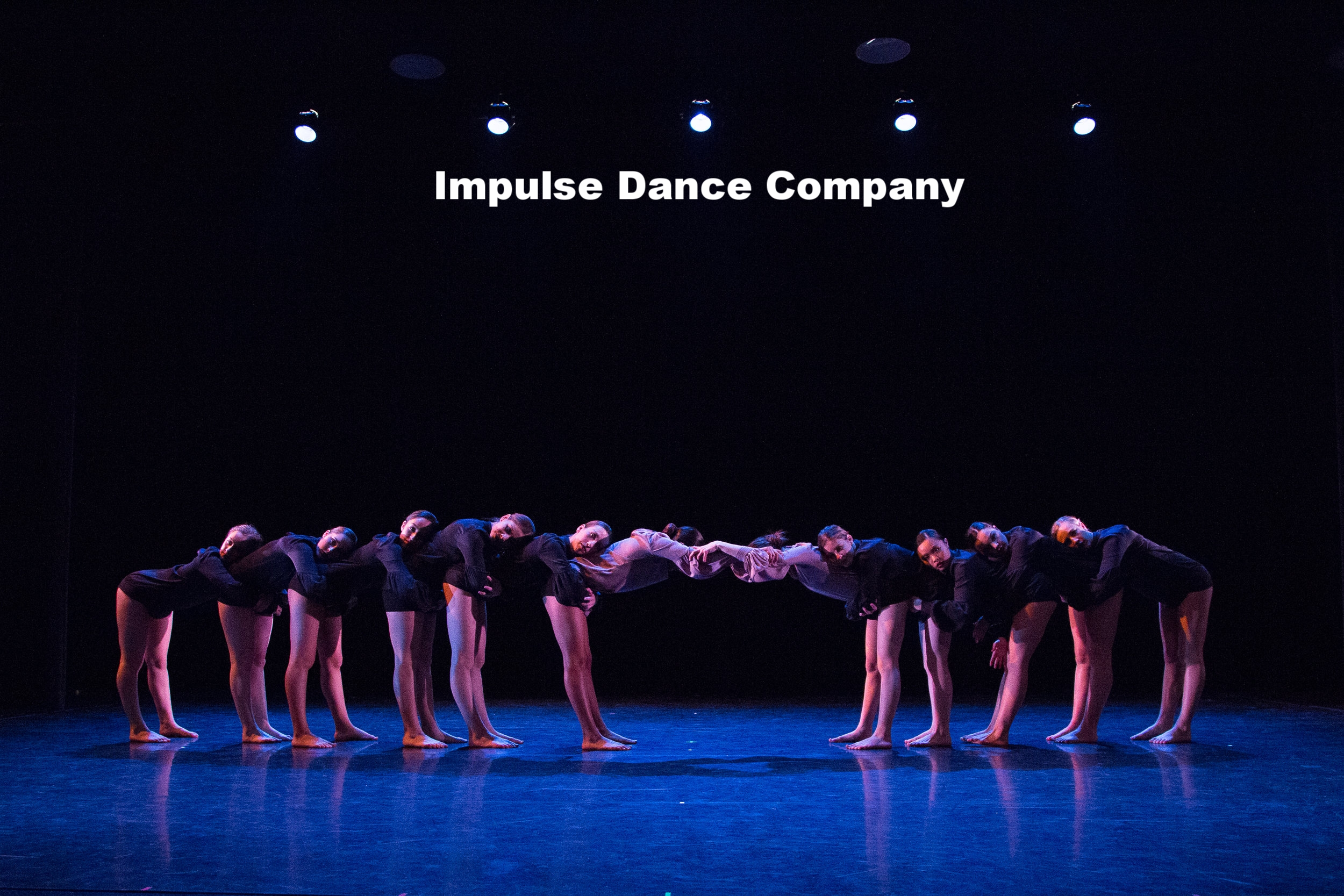 Impulse Dance CO.jpg