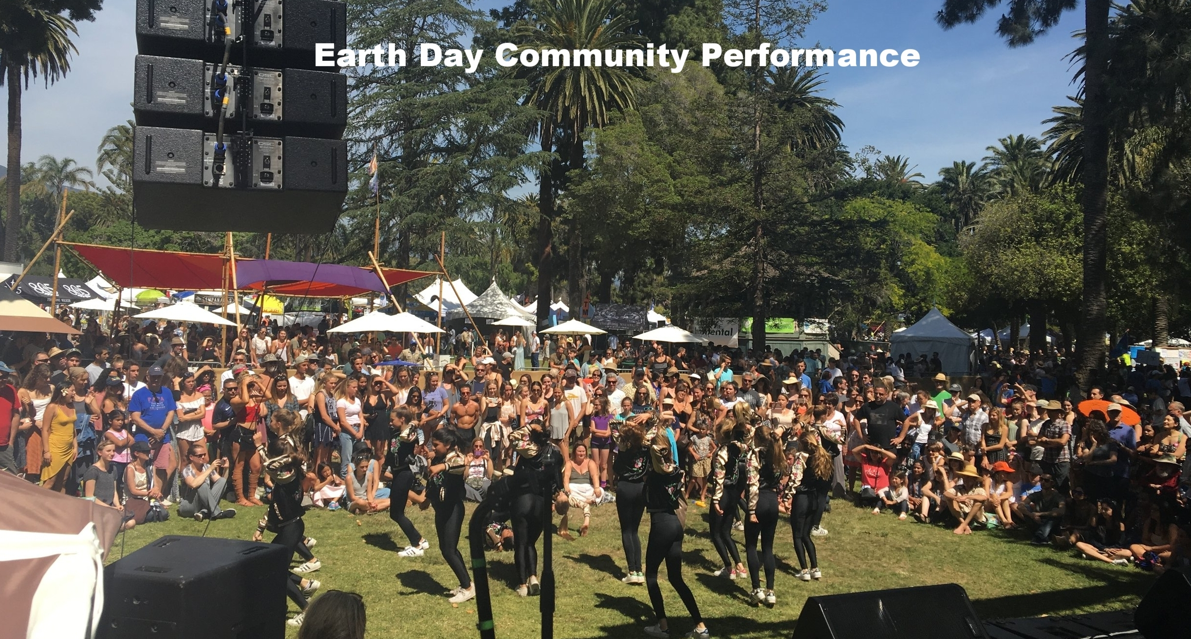 Earth Day Performance.jpg