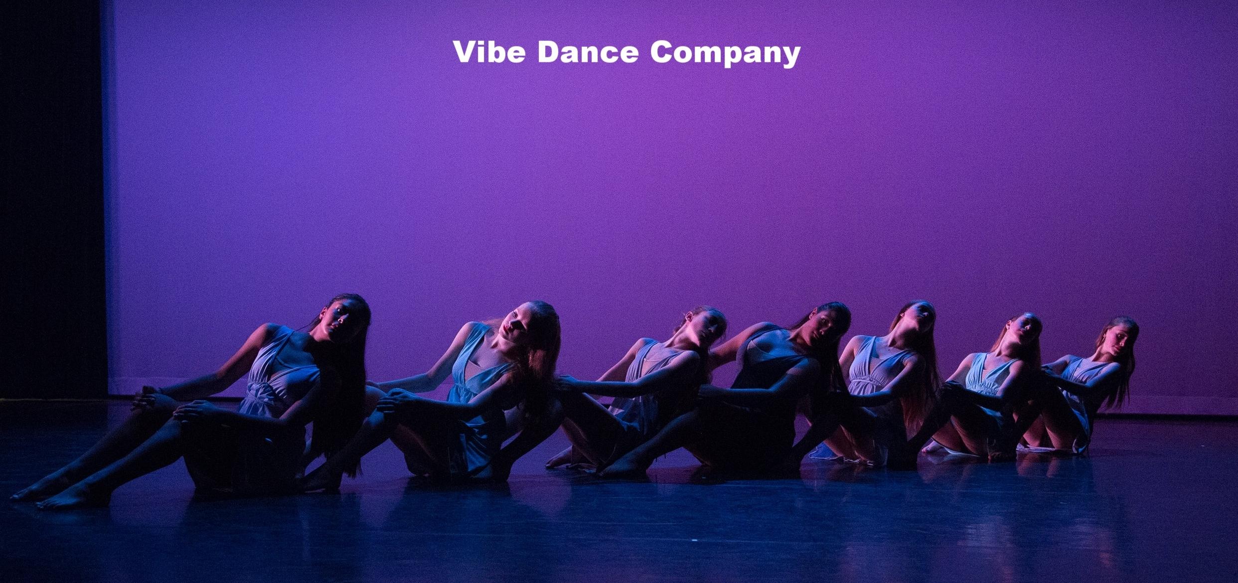 Vibe Dance Co.jpg