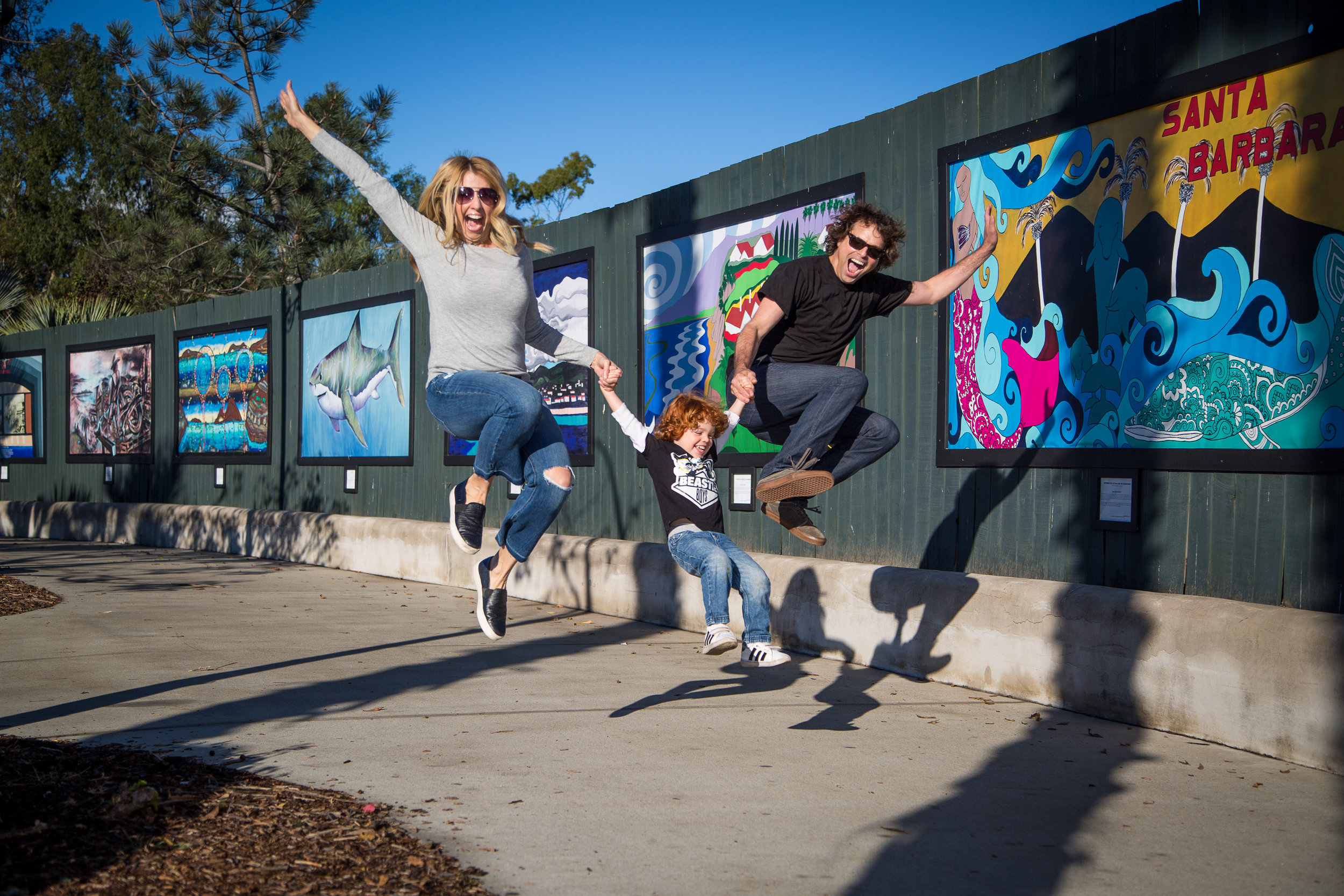 Welcome to the Dance Arts family! This is a HUGE year for us, as we celebrate 20 years of dance and community in Santa Barbara. I am so grateful you have chosen us to inspire your child.   In our survey last year, we appreciated our successes, and listened to ways that we can serve you better. We have an incredible administrative team that is here to help you. New facecs: Rita, Susan, Nathan, along with veterans Lauren, Julie and Brittany are here to help you navigate through your child's dance season. We hope our 'new look' will make information easier to navigate. Newsletters will always go out the first Wednesday of the month with a Friday Focus giving a 'smaller bite' when we are close to showtime! These will go out via SMS and email, but can always be found on the website! We want to keep you informed!  Our teaching staff is committed to giving your child a very special and individualized experience: setting goals, working on our syllabus, and preparing them for our performances. Each class will be assigned a 'buddy' this year, and this older dancer will serve as a mentor, leader, and friendly face at the studio. Parents will receive photos and videos of your child each session, so you can see that joy and growth are the dividends on your investment!  Whether this is your child's first dance class, or you are preparing your senior for the road to college, this is a special time! I am honored that we get to fill all those years in between for hundreds of dancers. Please feel free to watch class (no matter what your teen says). Whether it is that twirl in a tutu, confidence and swag in hip hop, or effortless grace as she floats through a leap, you have invested in the gift of expression for your child. The gifts are many: discipline, community, friendship, service, confidence, and happiness.  Thank you for entrusting us to give them this experience. Whether they pursue a career or education in dance is irrelavant. We just want our kids to find their 'thing'. I ho