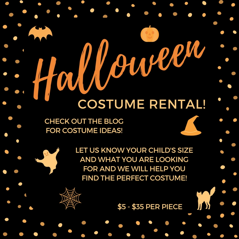 Halloween Costume Rental.jpg