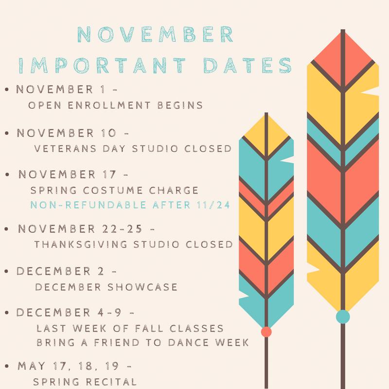 Nov important dates.png