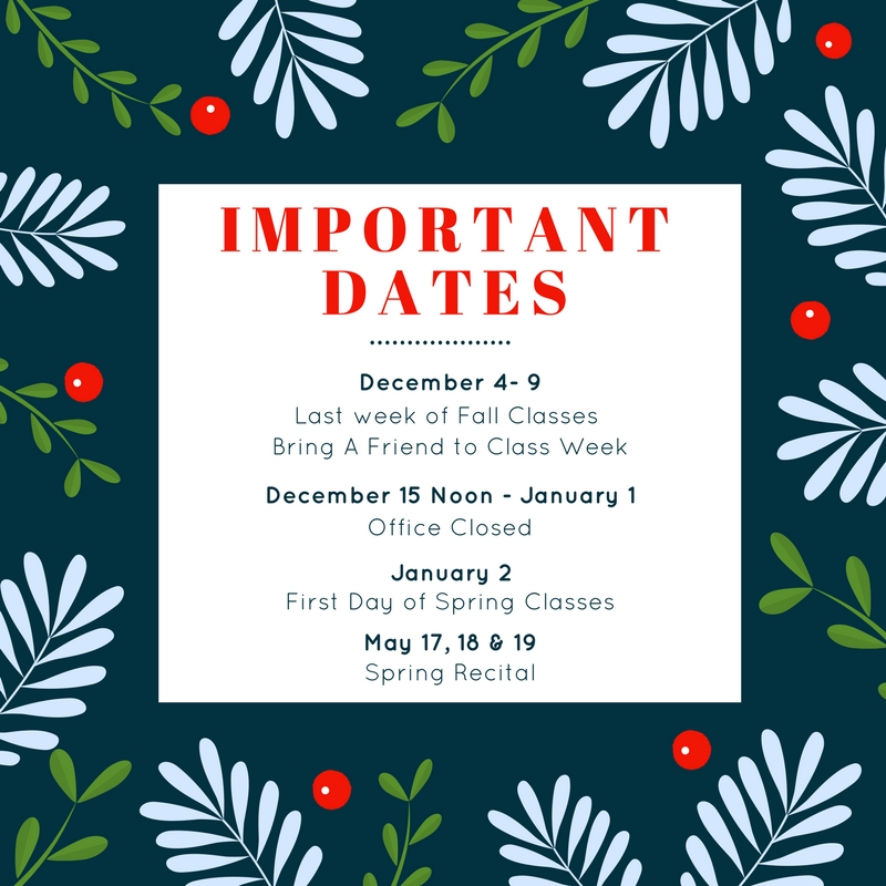 December Important Dates.jpg