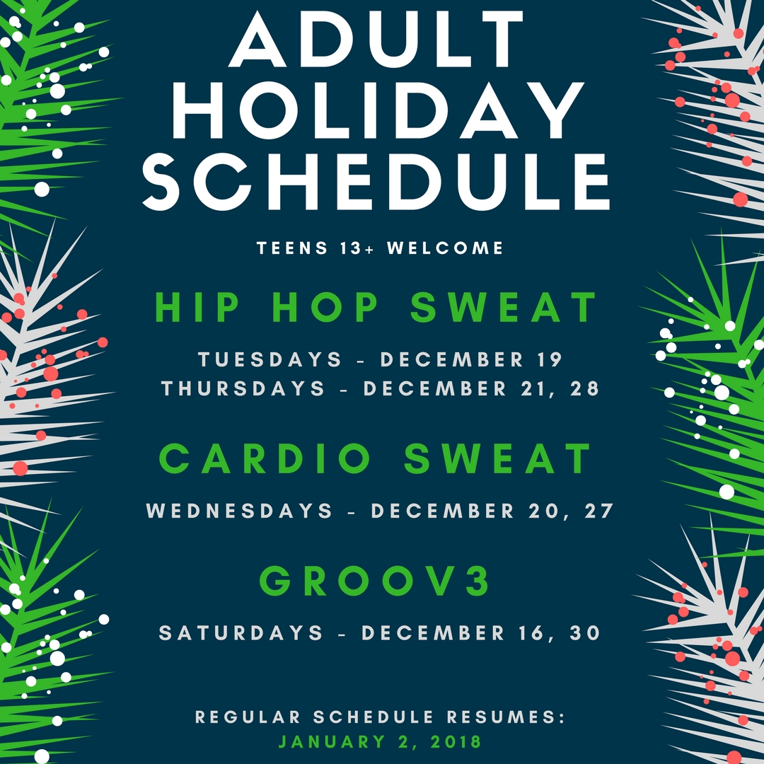 holiday adult schedule.jpg