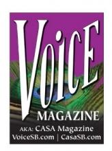 press, voice magazine, santa barbara dance classes