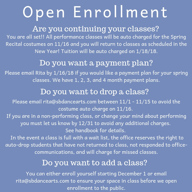 Open Enrollment (1).jpg