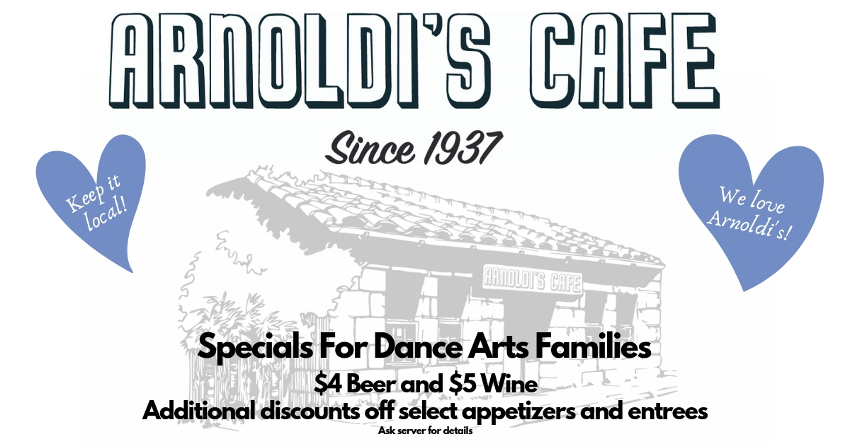 Specials For Dance Arts Families.jpg