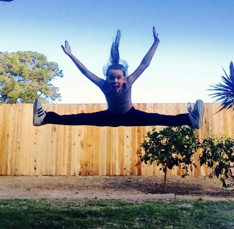 NOVEMBER Blog: - Practicing at Home: Dos and Don'ts: Read More