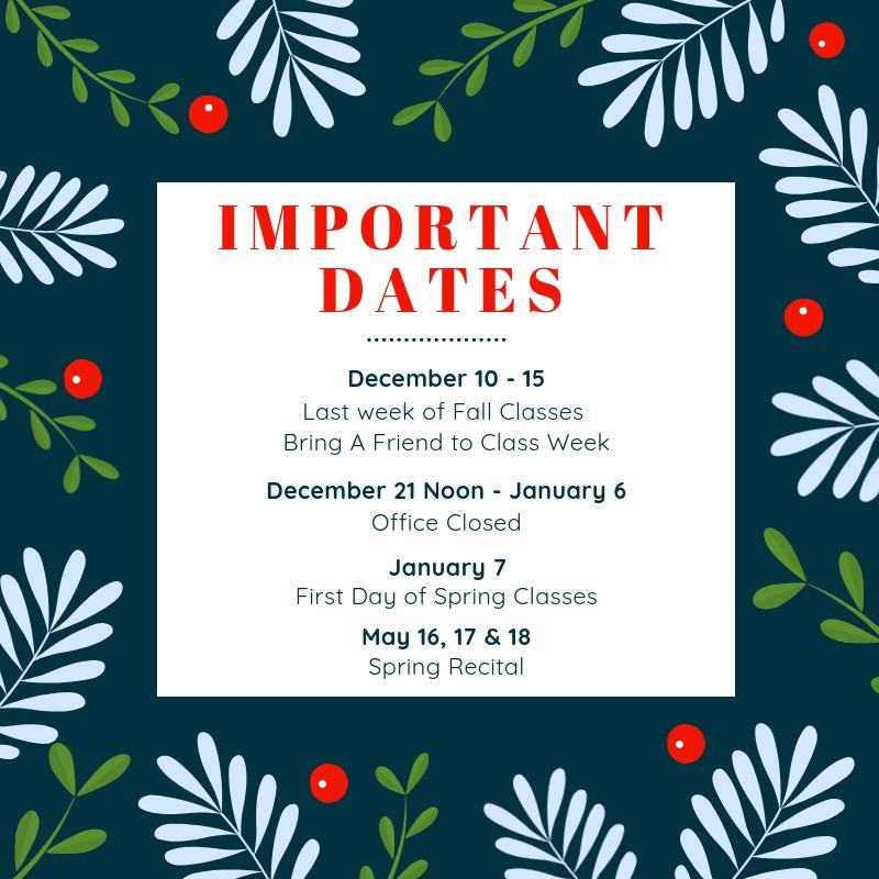 December Important Dates (1).jpg