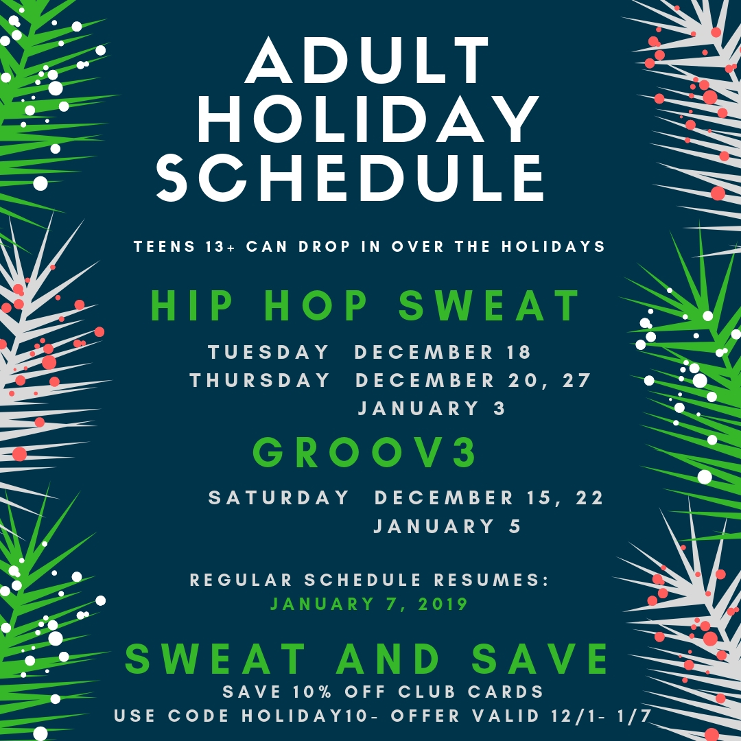 holiday adult schedule (1).jpg