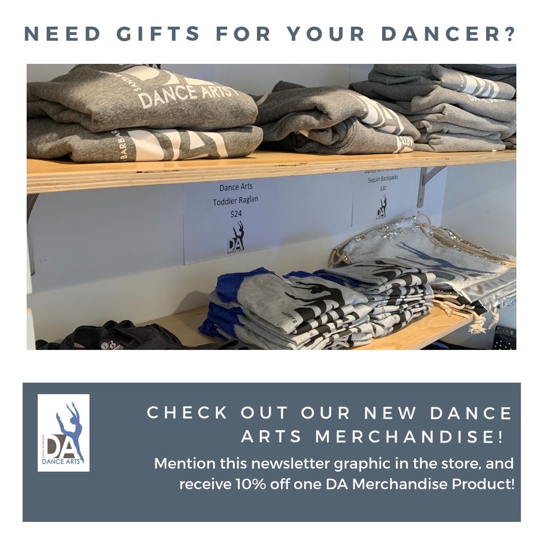 New DA Merch Promo Newsletter.jpg