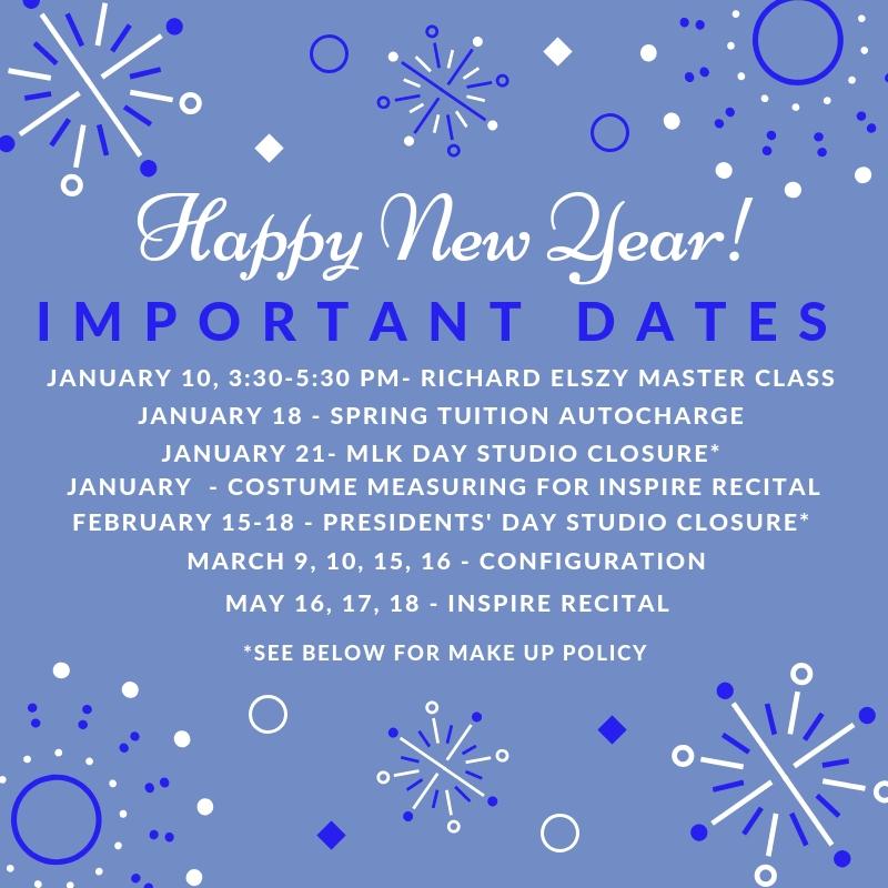 January Dates (5).jpg