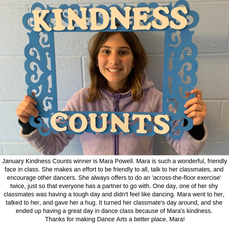 January Kindness Counts (1).jpg