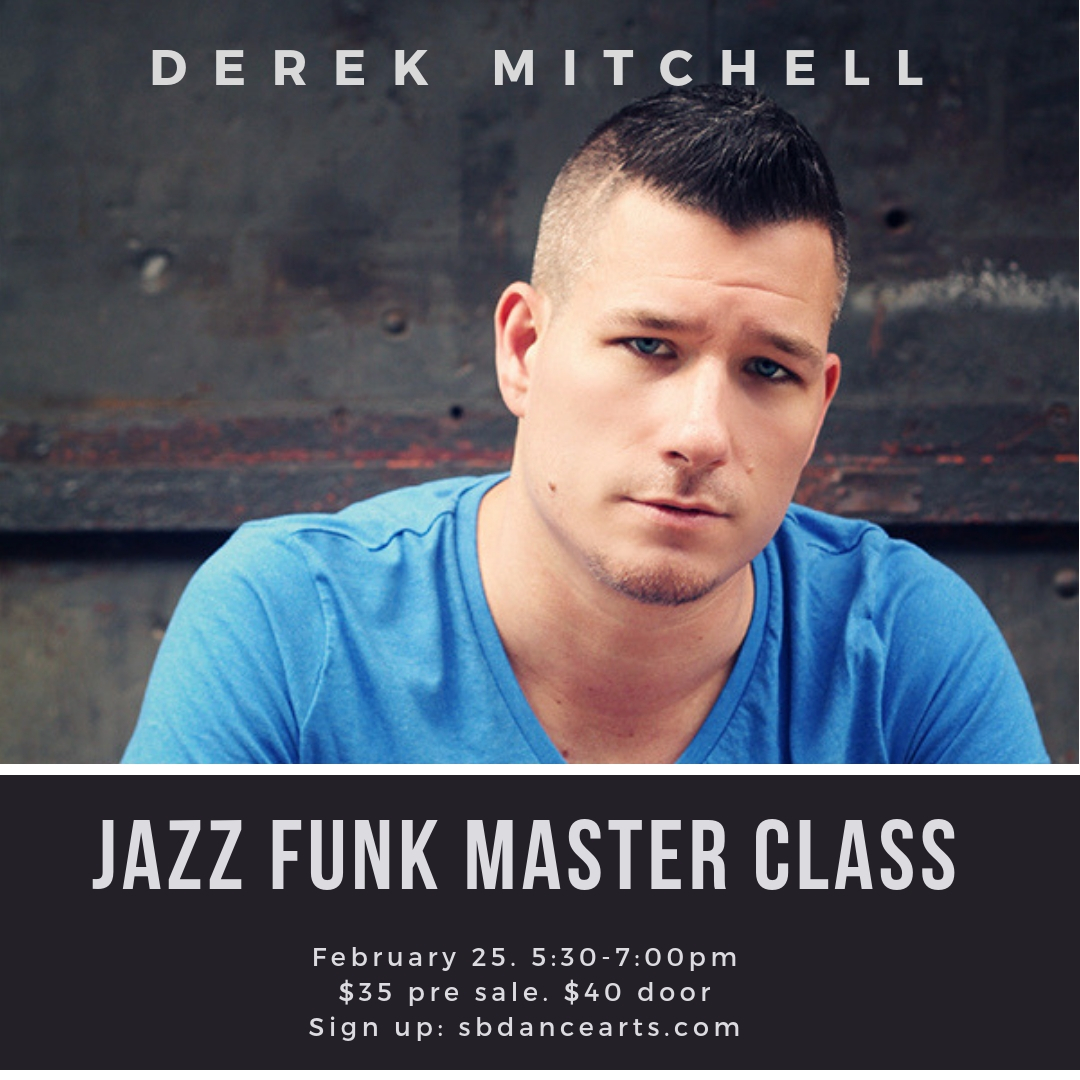 Jazz funk master class.jpg