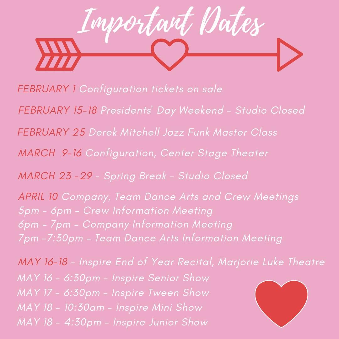 February 2019 Important Dates (1).jpg