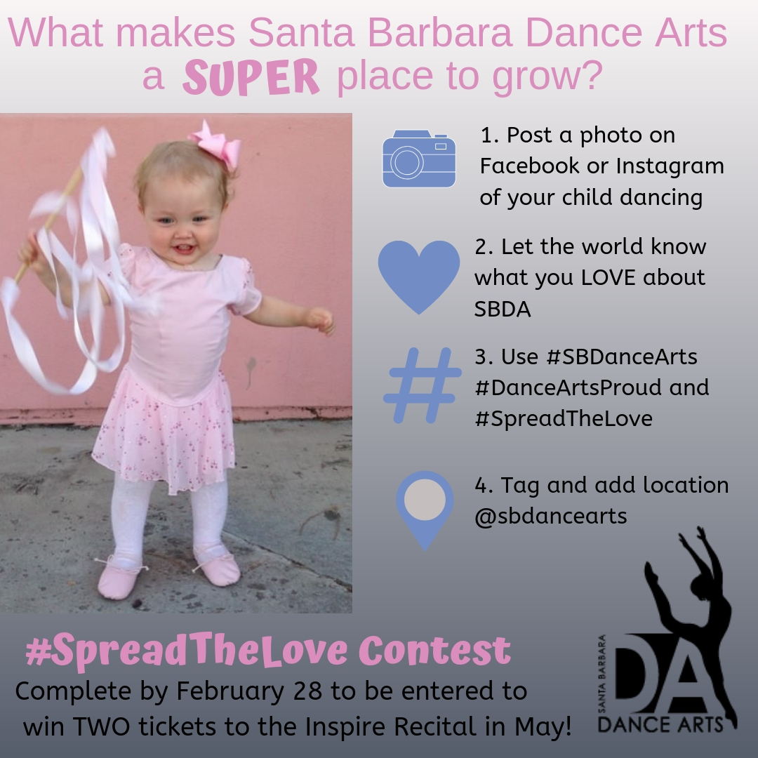 What makes Santa Barbara Dance Arts a SUPER place to grow_.jpg