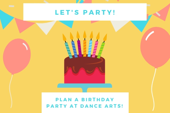 let's party - We would love to bring some magic and fun to your child's party. Affordable pricing and memories that will last a lifetime!
