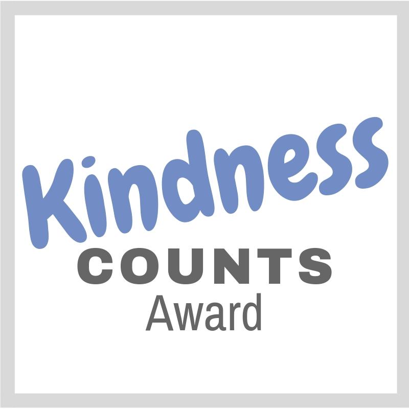 Kindness Counts.jpg