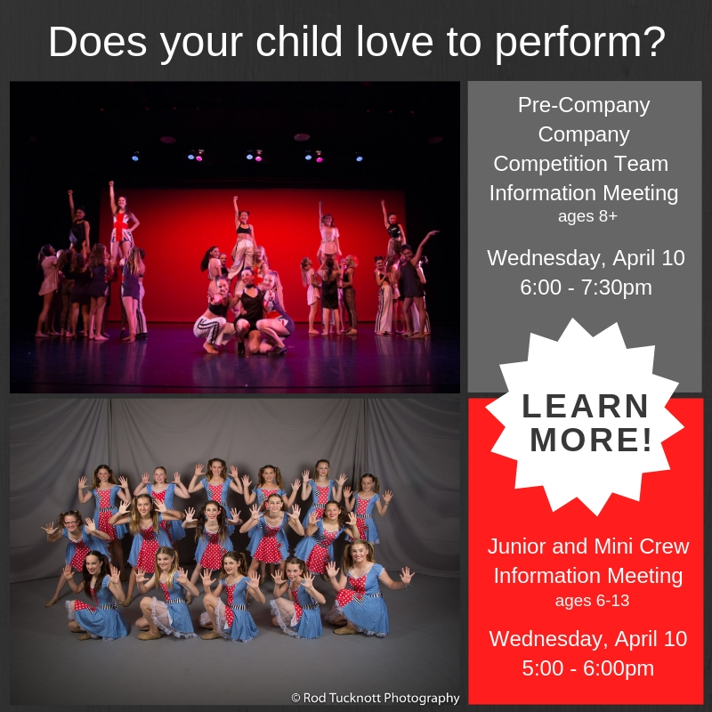 Does your child love to perform_2019 (1).jpg
