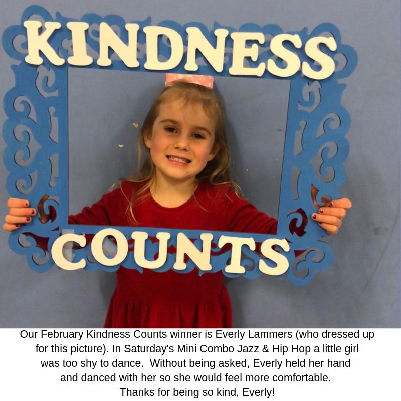 February Kindness Counts.jpg