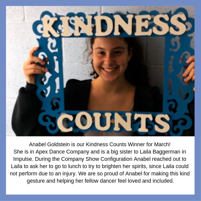 March Kindness Counts.jpg