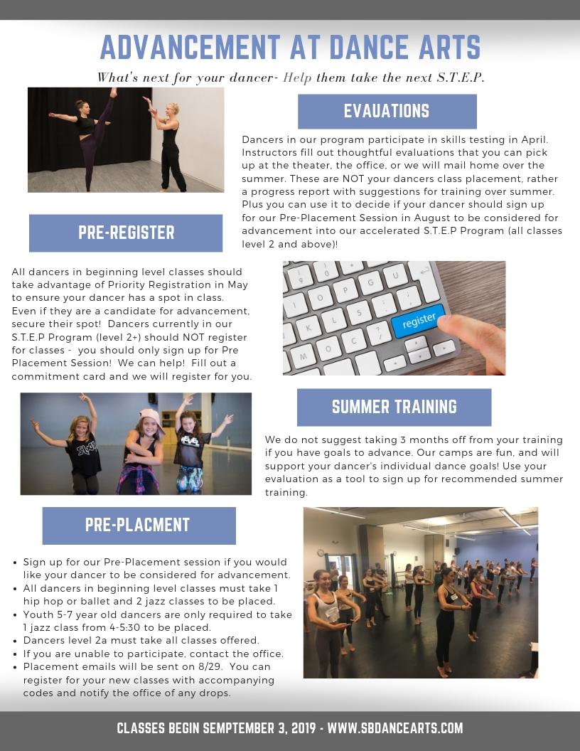 Advancement At Dance Arts (2).jpg