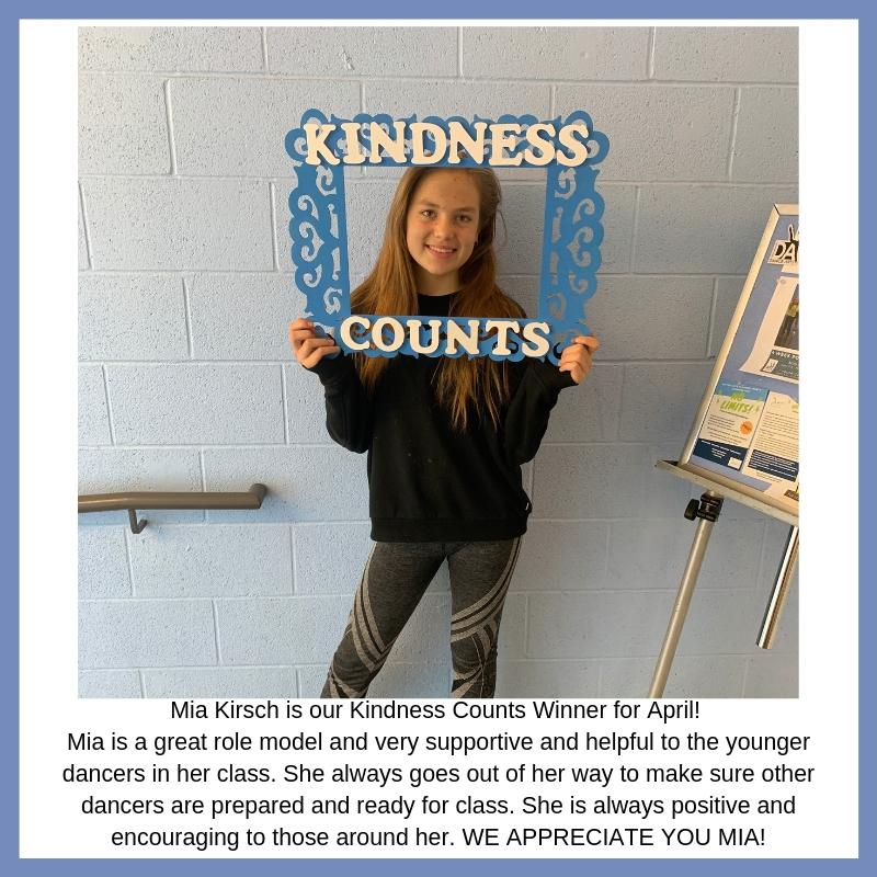 Copy ofApril Kindness Counts.jpg