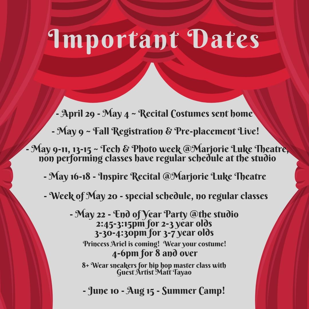 Important Dates (10).jpg