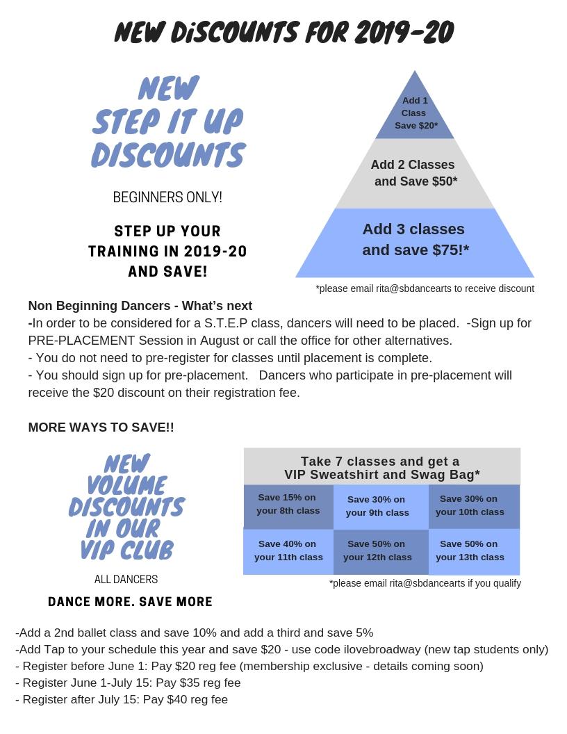 New Discounts 19-20 (1).jpg
