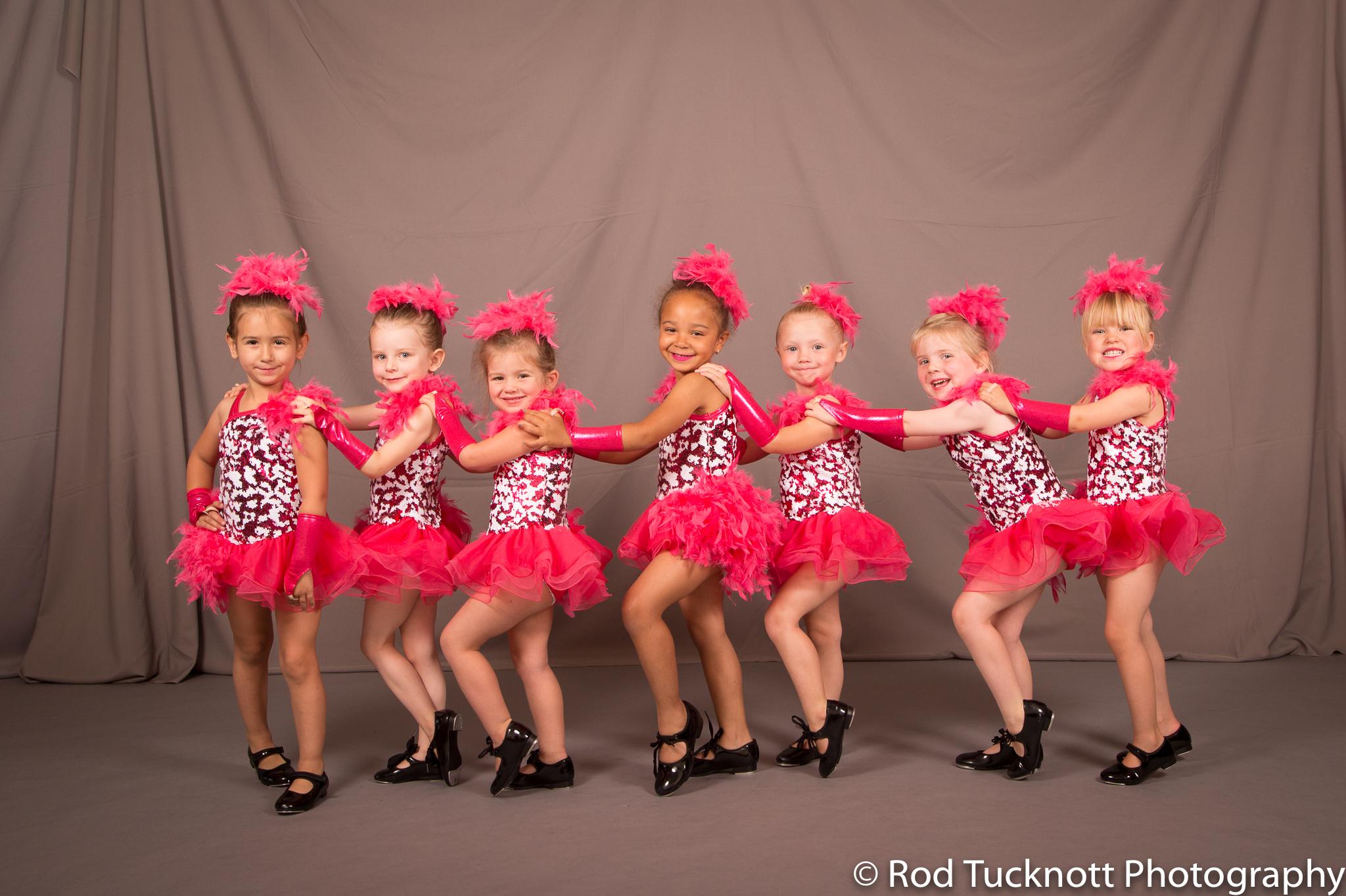toddler tap dance classes