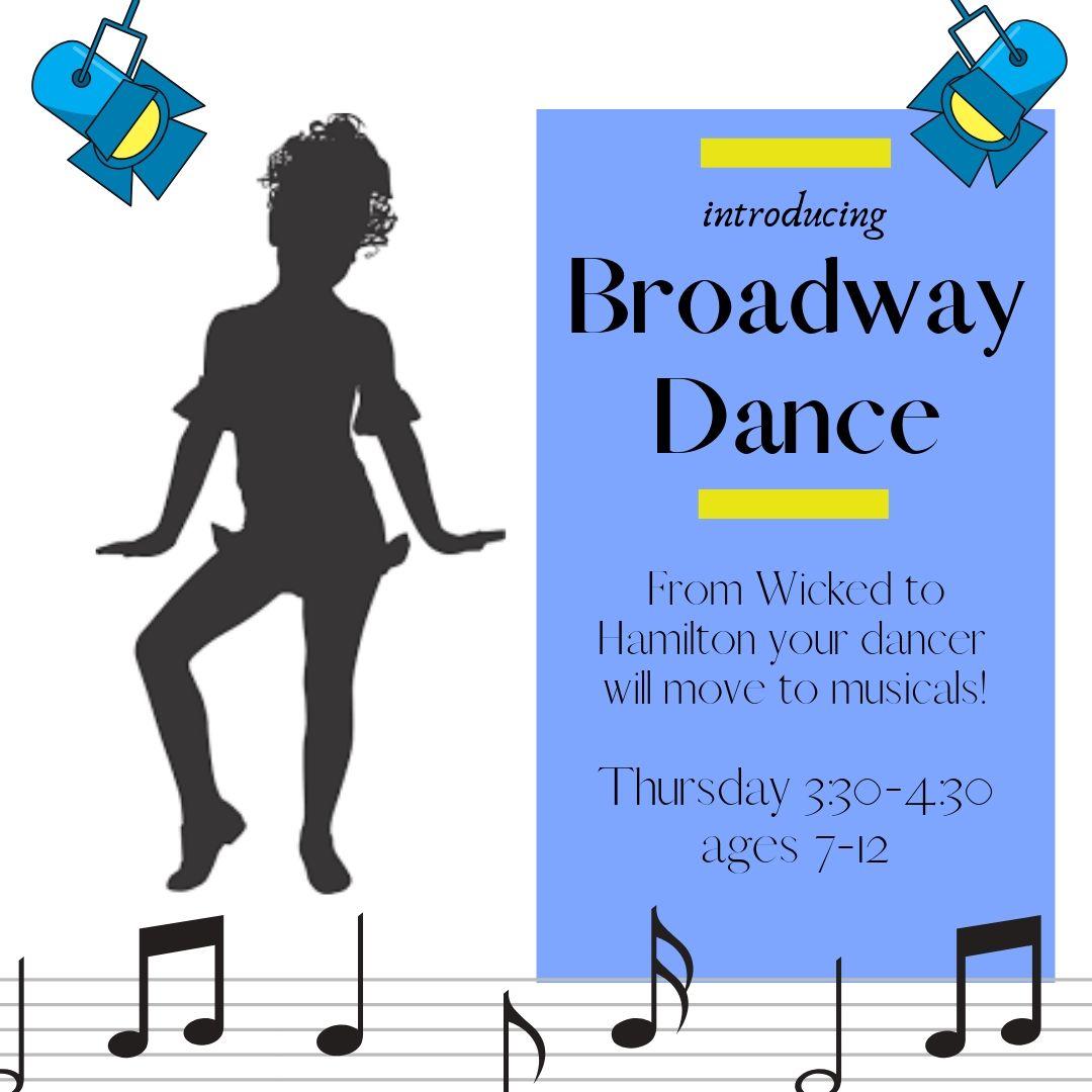 Broadway Dance (1).jpg