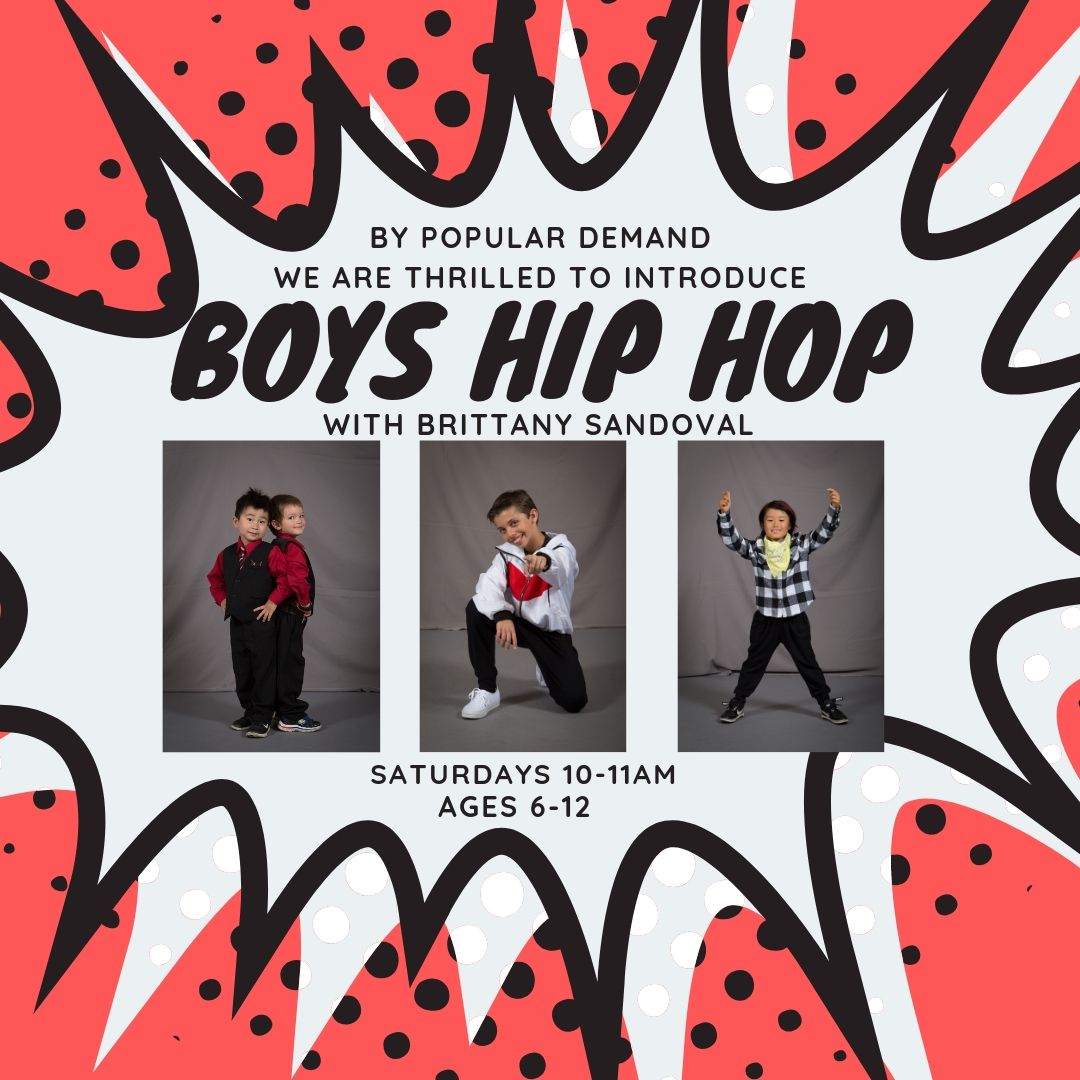 Copy of boys hip hop.jpg
