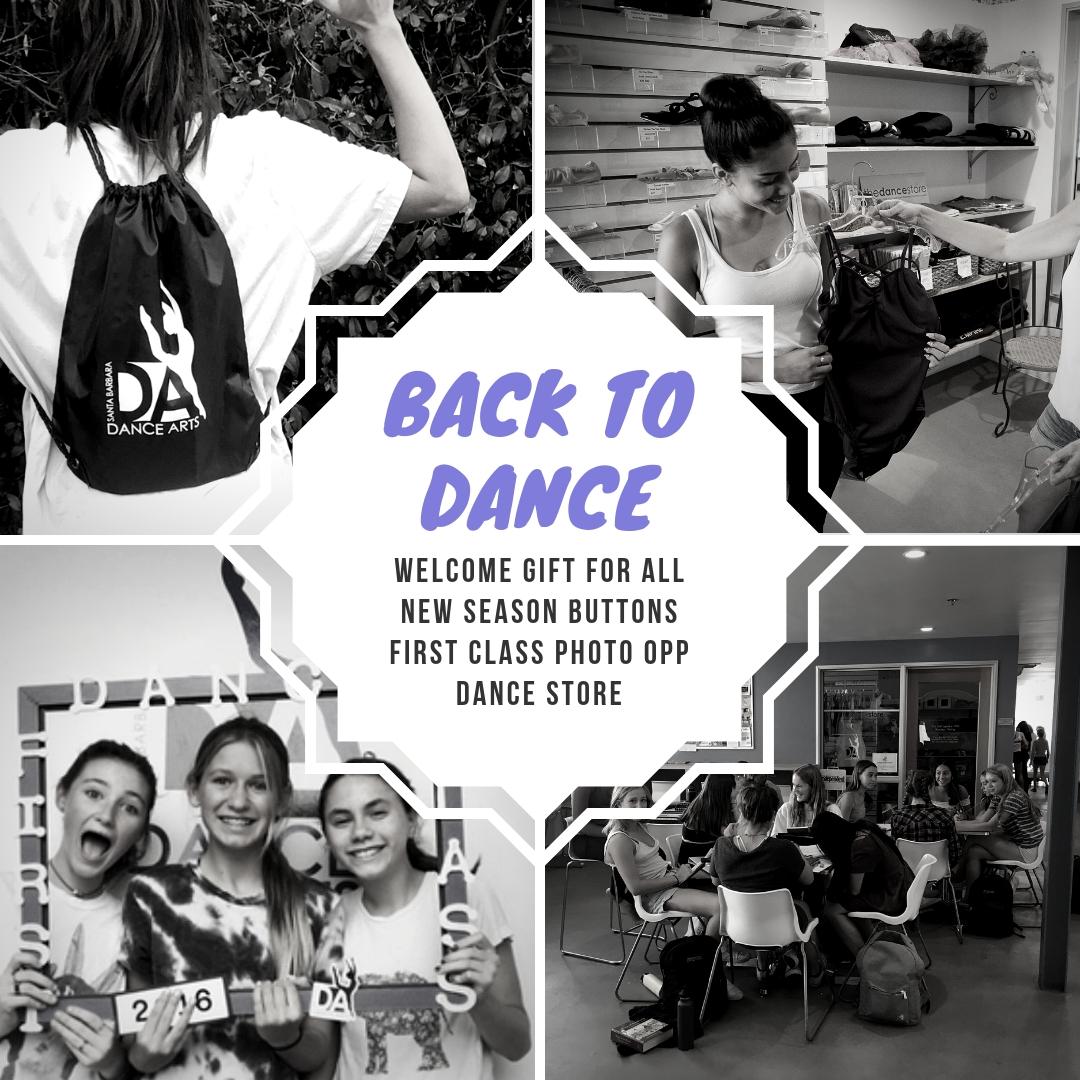 Back to Dance.jpg