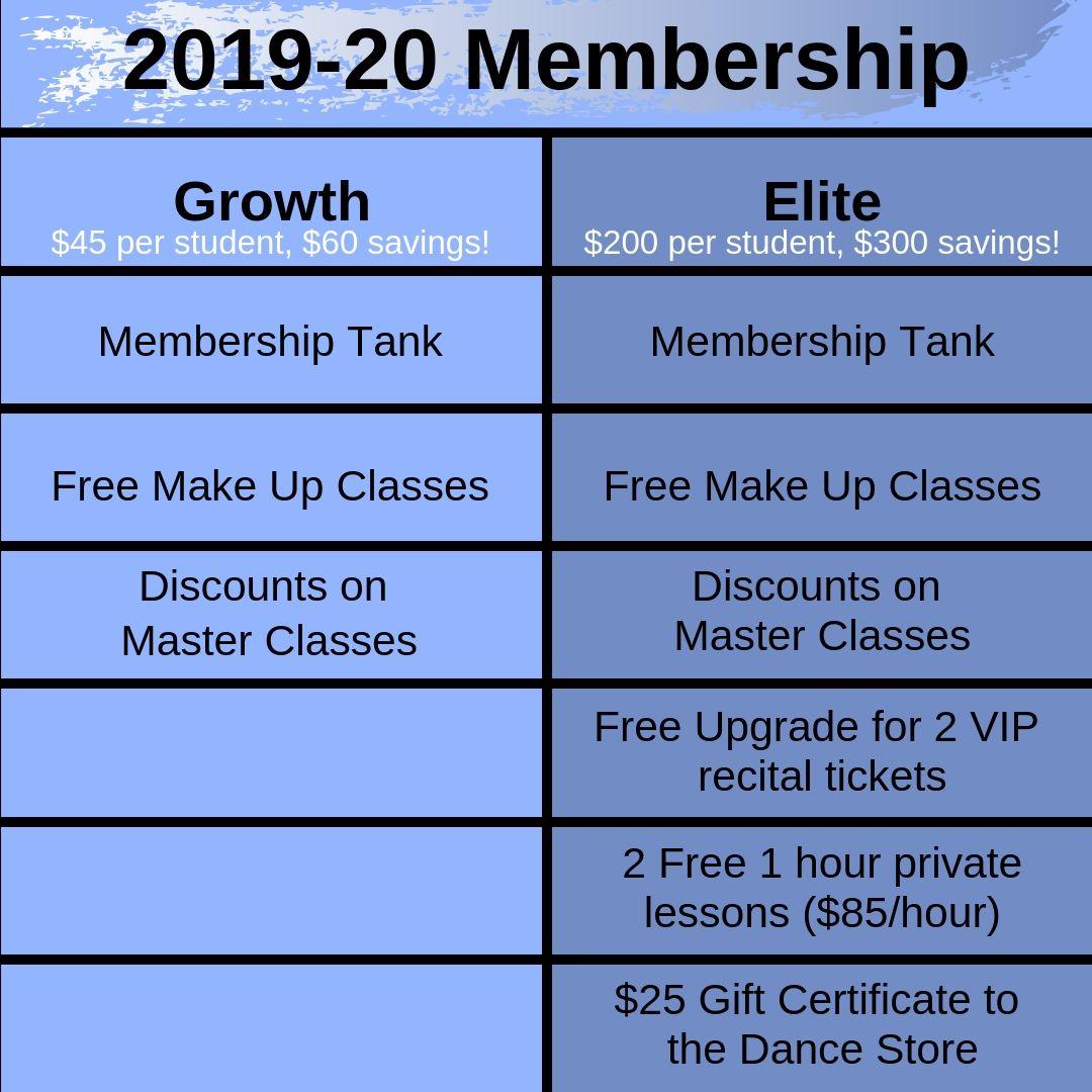 membership grid (1).jpg