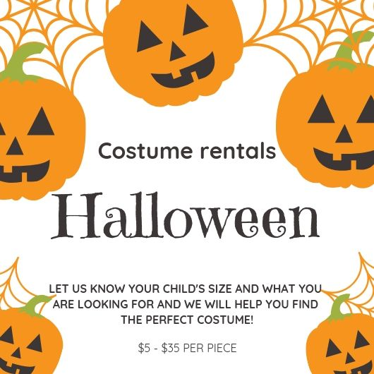 Halloween Costume Rental (2).jpg
